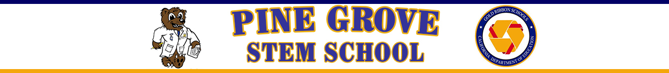 Pine Grove Elementary
